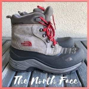 The North Face Kids Boots